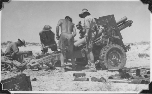 C_Troop_El_Alamein_10Jul1942_600x373.jpg