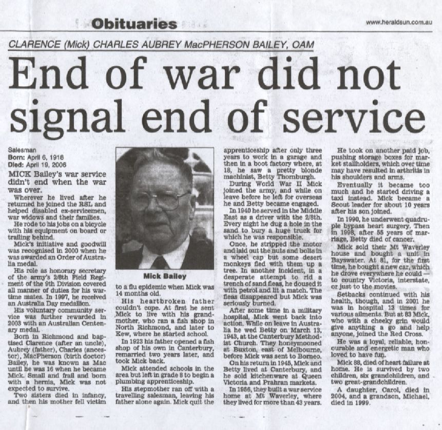 sun paper obituaries Browse a large collection of canada obituaries from major newspapers (powered by legacycom.